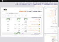 jira-capture-screenshot-20150317-132933-289.png