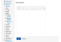 jira-capture-screenshot-20150325-092952-452.png