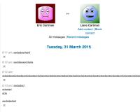 Screen Shot 2015-03-31 at 2.57.11 pm.png