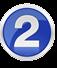 badge2.png