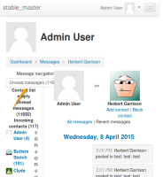 jira-capture-screenshot-20150414-092928-925.png
