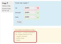 zuordnung-fehler-bei-antworten.jpg