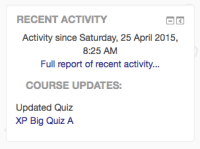 Activity block in course 1.png