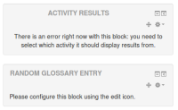 activity results and random glossary entry blocks.png