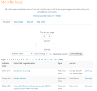 moodle buzz.png