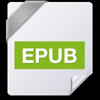 epub-256-2.png