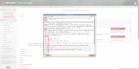 TinyMCE-HTMLtagsOnNewLines.png