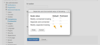 jira-capture-screenshot-20150615-130902-746.png