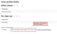 selectbox-no-js.png