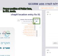 jira-capture-screenshot-20150627-234409-962.png