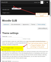 2015-07-06 12_06_55-MooGJB_ Administration_ Appearance_ Themes_ Theme settings.jpg