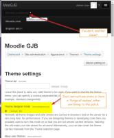 2015-07-06 12_06_55-MooGJB_ Administration_ Appearance_ Themes_ Theme settings.jpg