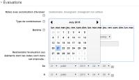 moodle-calendar-fr-bug.png