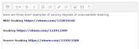 Steering URLs.png