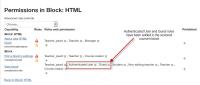 copied_course_block_permissions.jpg