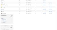 MDL-50923-admin-settings.png