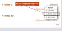 overlapped_menus.png