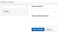 change_password_patched.png