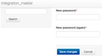 change_password_integration.png
