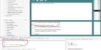 Millionaire_Added_HTML_Line_Breaks.jpg