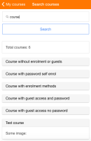 search-courses.png