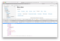 bootstrap-tabs.png