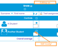 2015-11-15 22_04_22-Grades_ View.png