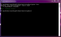 2015-11-20 18_57_04-Node.js command prompt.png
