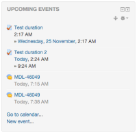 upcoming_events_block.png
