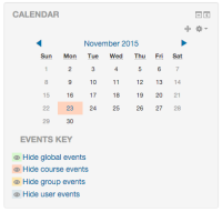 calendar_block_1.png