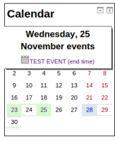 events_patched.png
