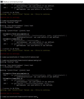 MDL-51582-grunt-css-js-amd-with-errors.jpg