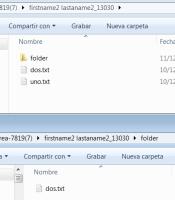 structure_zip_download2.jpg