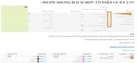 capture-for-jira-screenshot-20151227-164618-959.png