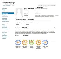 profile page mockup g.jpg
