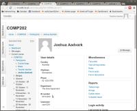 COMP202 participant page.png