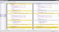 2016-02-09 18_19_42-WinMerge - [locallib_patch.php - locallib.php].png