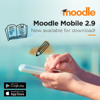 Moodle Mobile 2.9 Feb 20162.png
