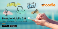 Moodle Mobile 2.9 Feb 2016.png