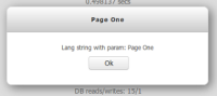 pageone.png