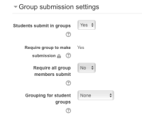 group_submit_yes.png