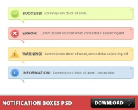 3-different-styles-of-notification-boxes-42871.jpg