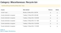 recyclebinrestore.png