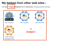 badges_bad_count.png