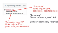 event-linking-issue.jpg