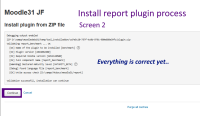 install_report_error_moodle31_02.png