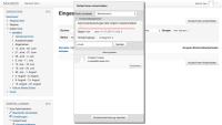 User enrolment - German.png