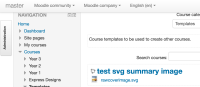 svg image in courses page.png