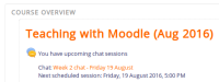 dashboard upcoming chat session message.png