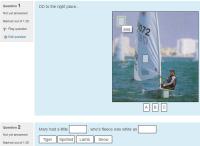 dd-tooltip-example.jpg